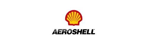 AeroShell (huiles, fluides, graisses)