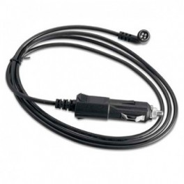 12/24 volt charging cable