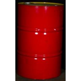 Aeroshell OIL120