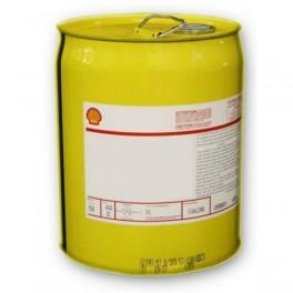 Aeroshell fluid 1