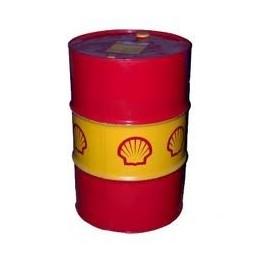 Aeroshell fluide 2 calibration