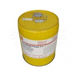 Aeroshell Fluid 71