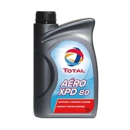 TOTAL AERO XPD 80 (1L)