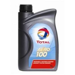 AERO 100 (1 L)