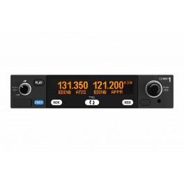 TY97 radio VHF 8,33 kHz 16W