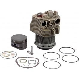 Cylindre moteur O-200 (A,B) O-300 (A,C,D)